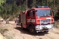 03. www.regionvalassko.cz